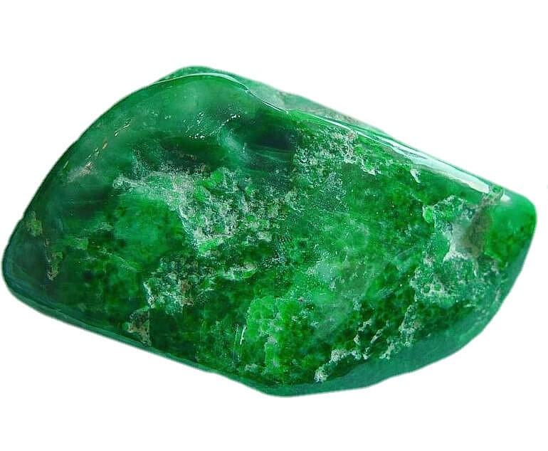 Камень нефрит - магические и лечебные свойства нефрита